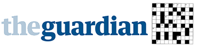 The Guardian Crossword Answers